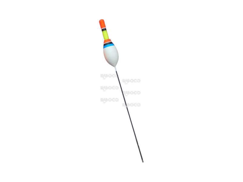 Риболовни плувки Eagle Eye B6 - 10 бр