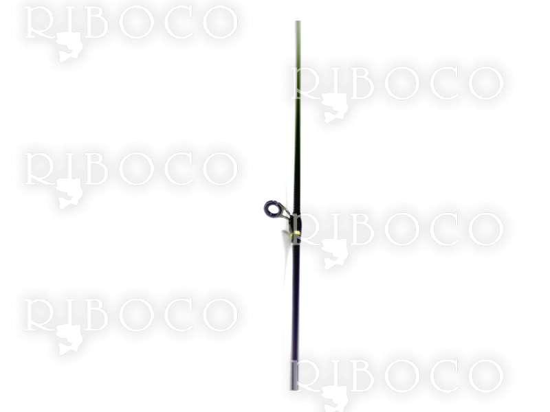 Риболовен прът Guangwei CROSSFIRE