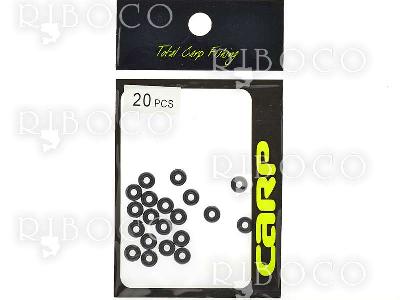 Rig Rings CARP - 20 бр