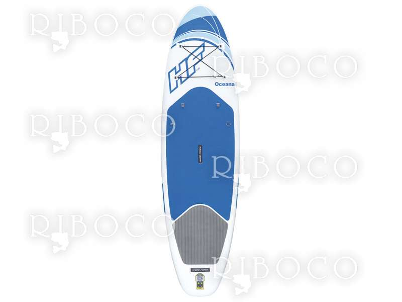 Bestway 65303 Stand Up Paddle board (SUP) surfboard
