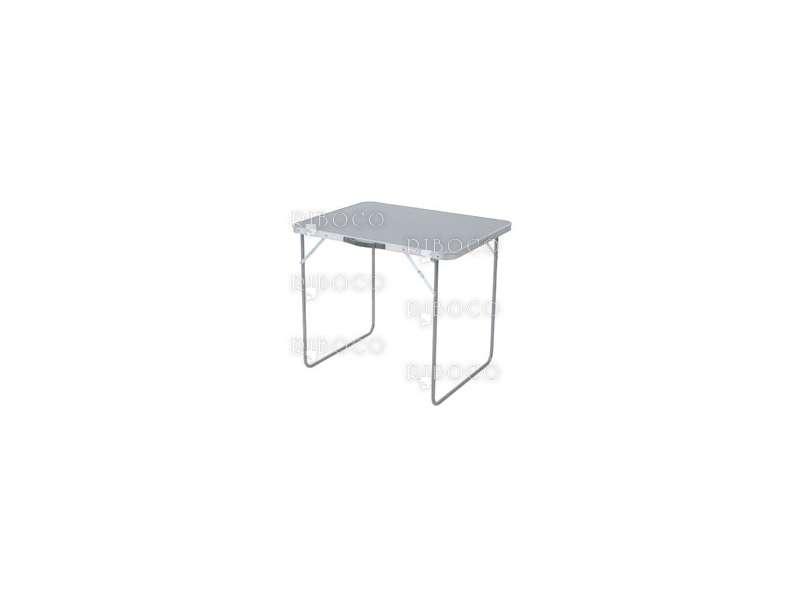 Сгъваема пикник маса