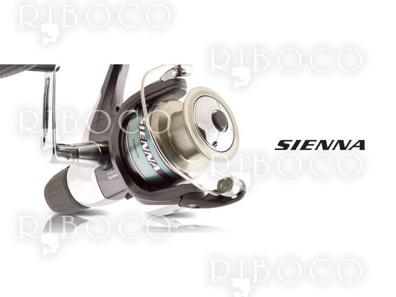 Макара за риболов Shimano Sienna RD