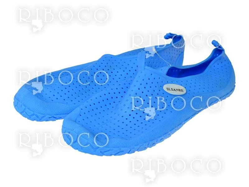 Силиконови обувки за газене във вода SLSANRE