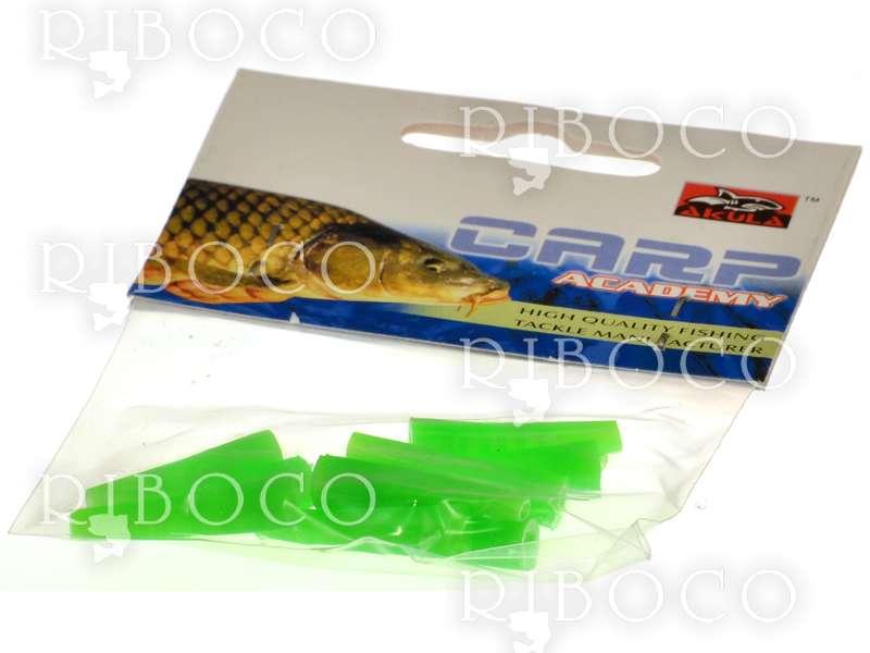 Противоусукващи силиконови предпазители Carp Academy D2