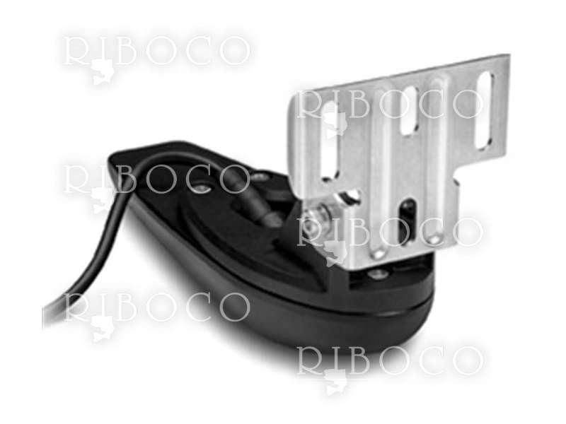 Комбинирана сонда Garmin HD-ID™ и DownVü™ (8-пина)