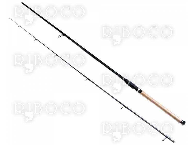 Риболовен прът Okuma Elite