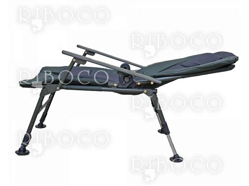 Риболовен стол шарански FIX2
