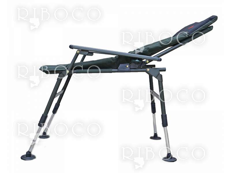 Риболовен стол шарански FIX1