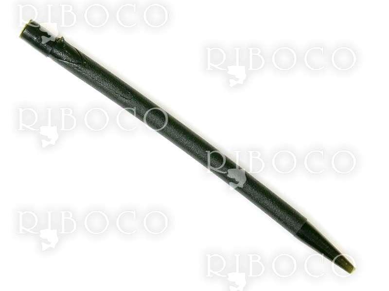 Конус за вирбел CARP GREEN 02 - 10 бр