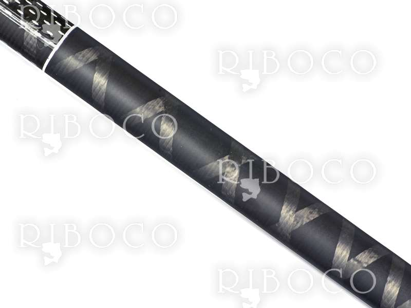 Директен телескоп /чип/ Libao AVENGER POLE