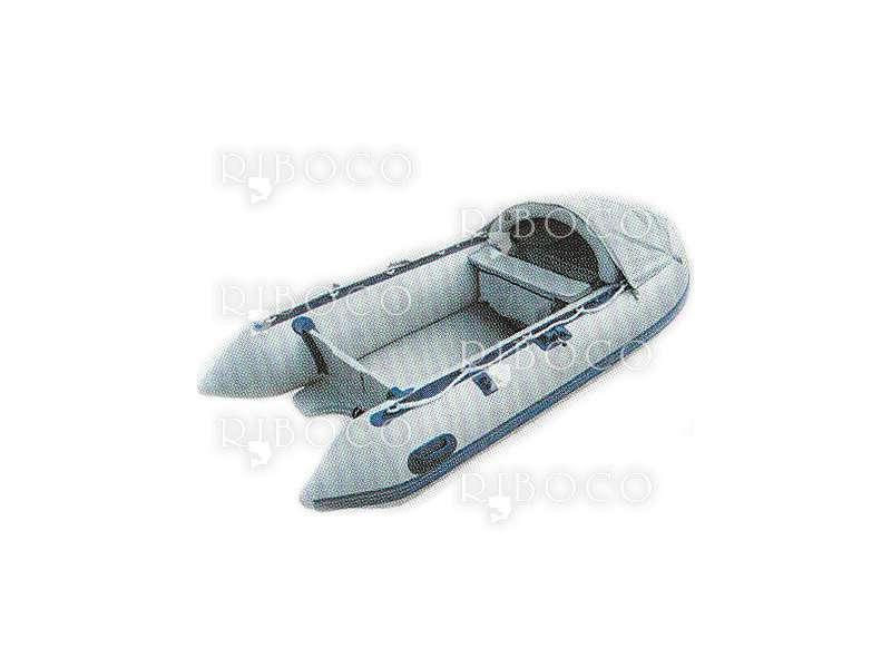 Тента за носа на лодка Line Winder