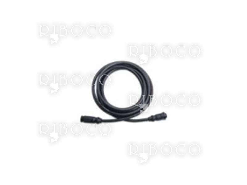 Garmin удължителен кабел за сонда 3 m/8 пинов