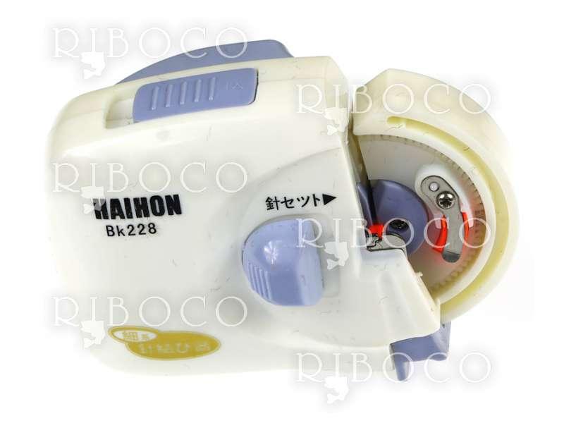 Уред за връзване на куки Haihon BK228