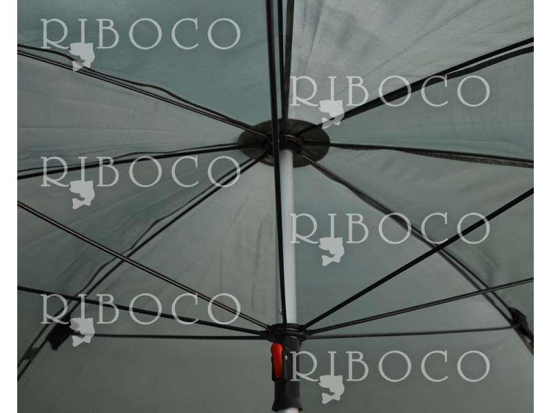 Shawl with OSAKO tent