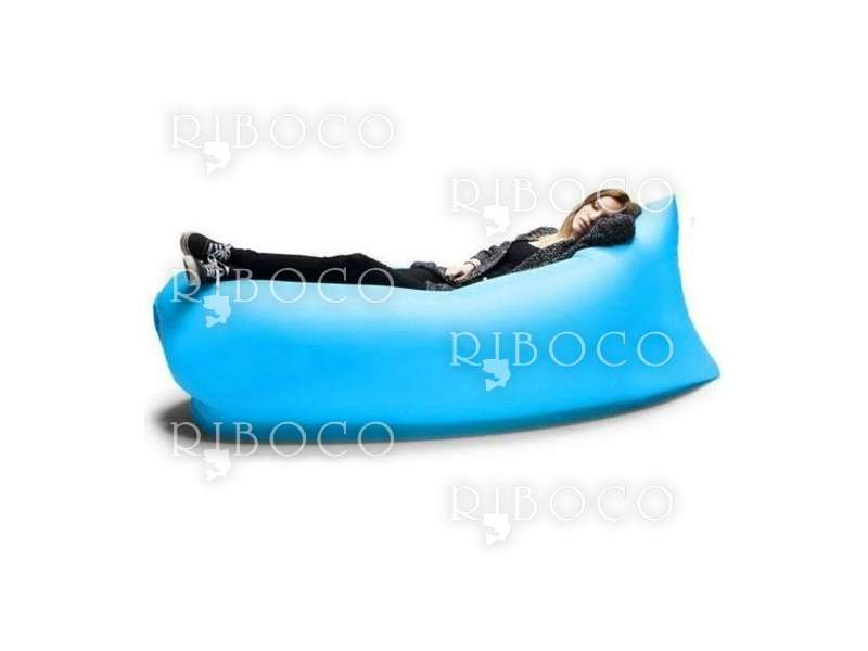 Inflatable sunbed CLOUD LOUNGER