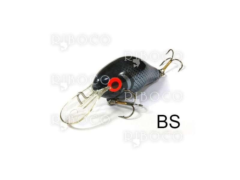 Calypso Fantom F3 - 3.3 cm плаващ