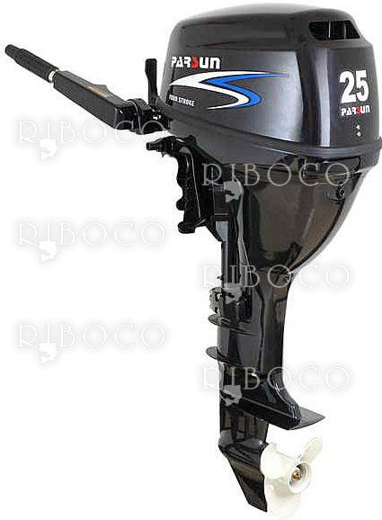 Parsun Outboards Prices South Africa