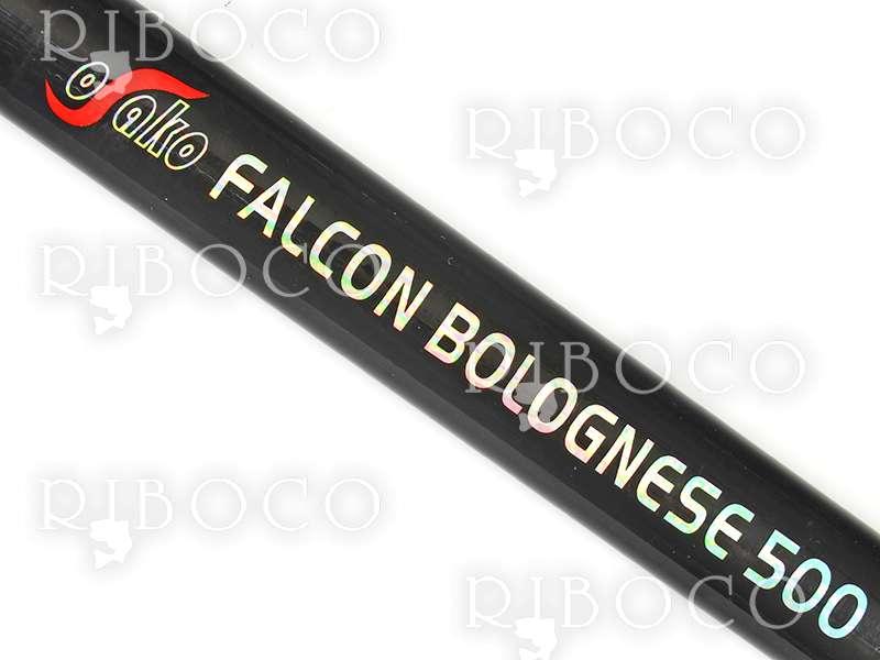 Osako FALCON BOLOGNESE