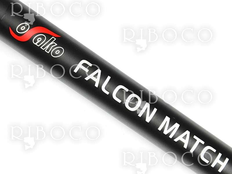 Osako FALCON MATCH
