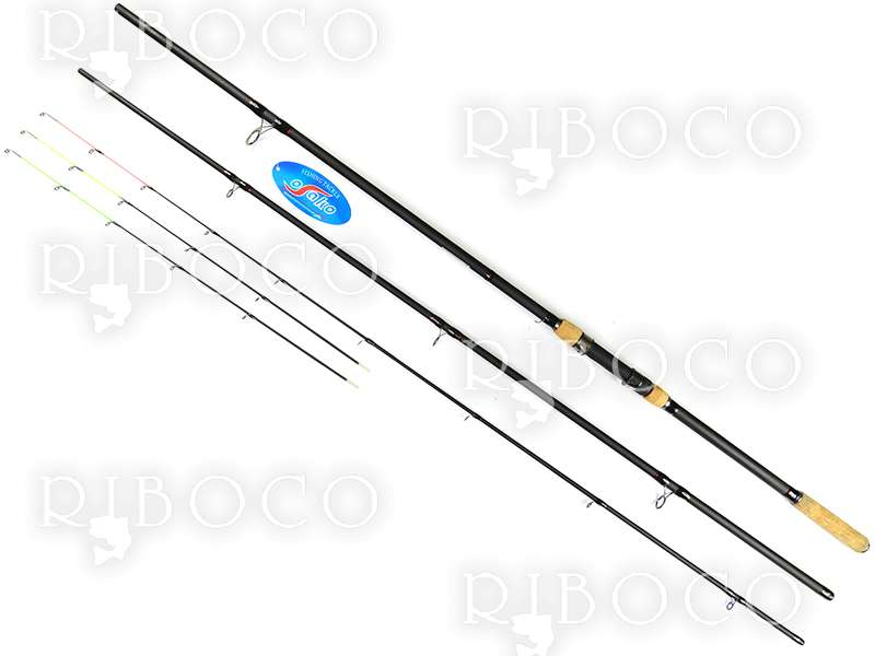 Osako FALCON PURE CARBON FEEDER