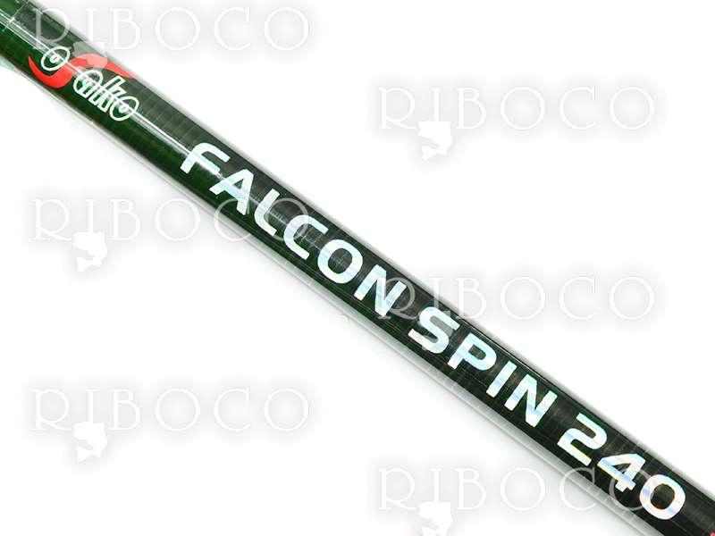 Osako FALCON SPIN
