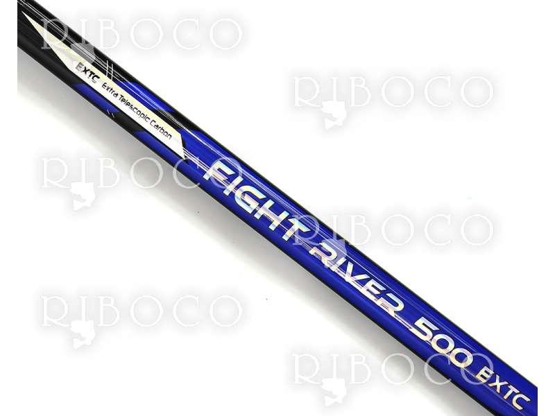 Чип Osako FIGHT RIVER EXTC 8-25 g