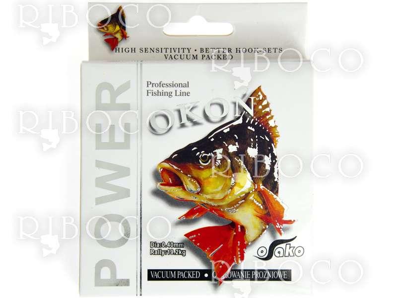 Osako POWER OKON 150 m