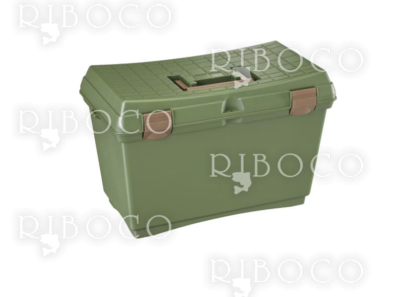 Plastica Panaro 159