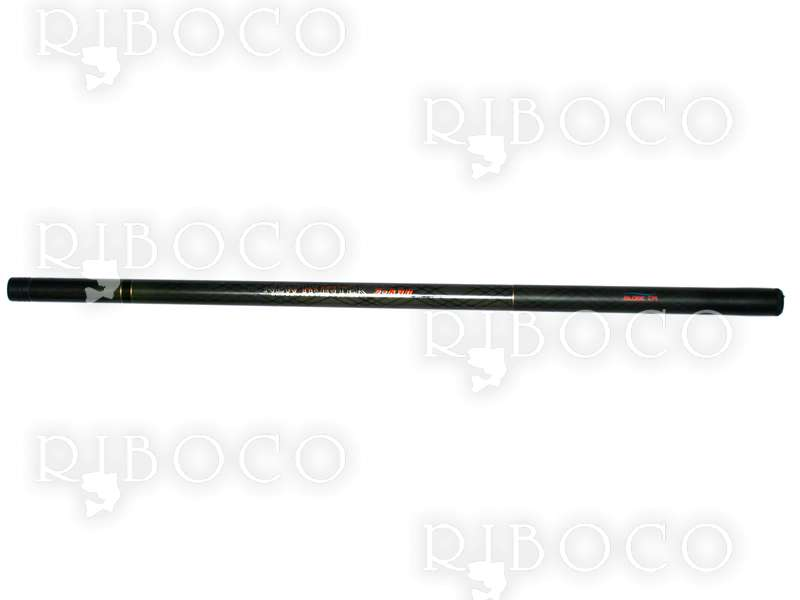 Fishing rod Globe New Hunter