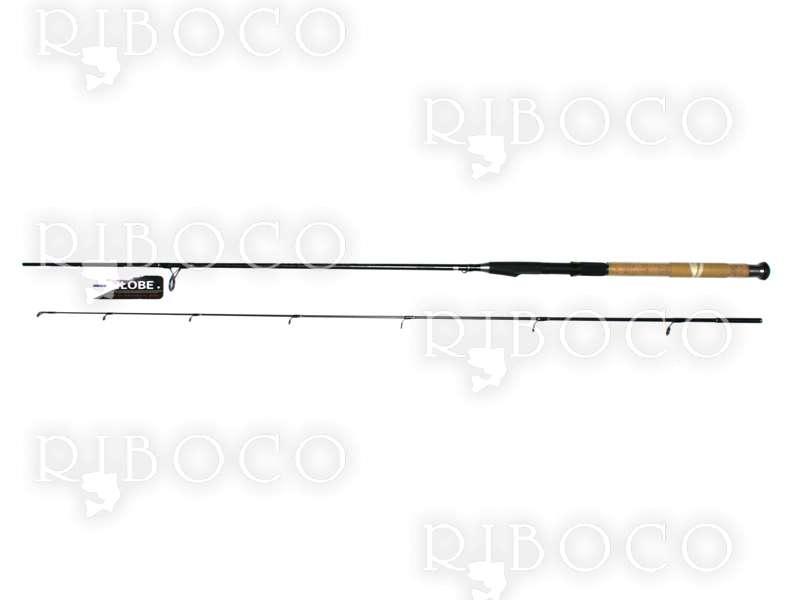 Риболовен прът Globe New Hunter
