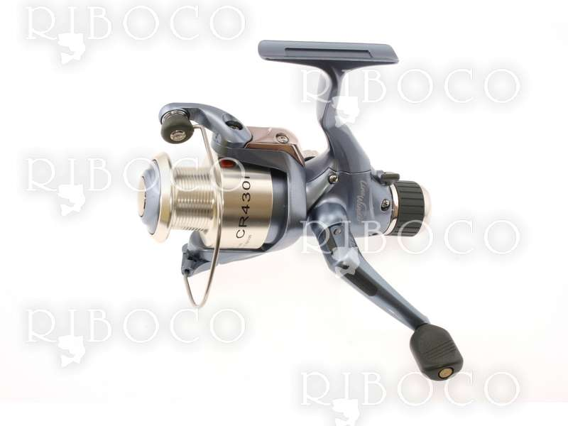 Spinning Fishing Reel Line Winder CR