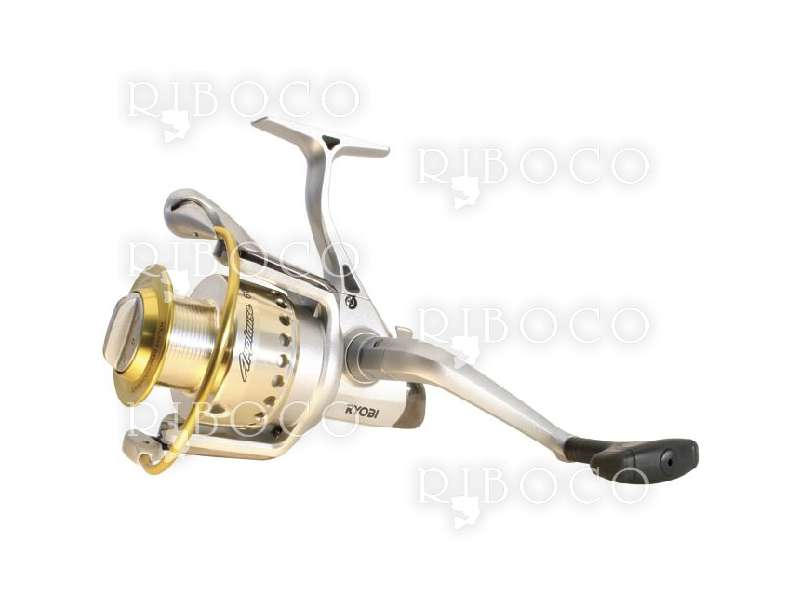 Spinning Fishing Reel Ryobi Applause