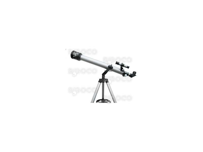 Power Telescope 60700