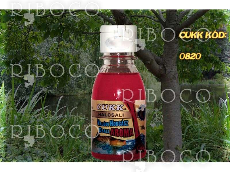 Ароматизатор Cukk 130 g