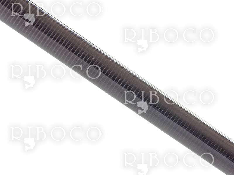 Директен телескоп /чип/ Libao LANOS POLE
