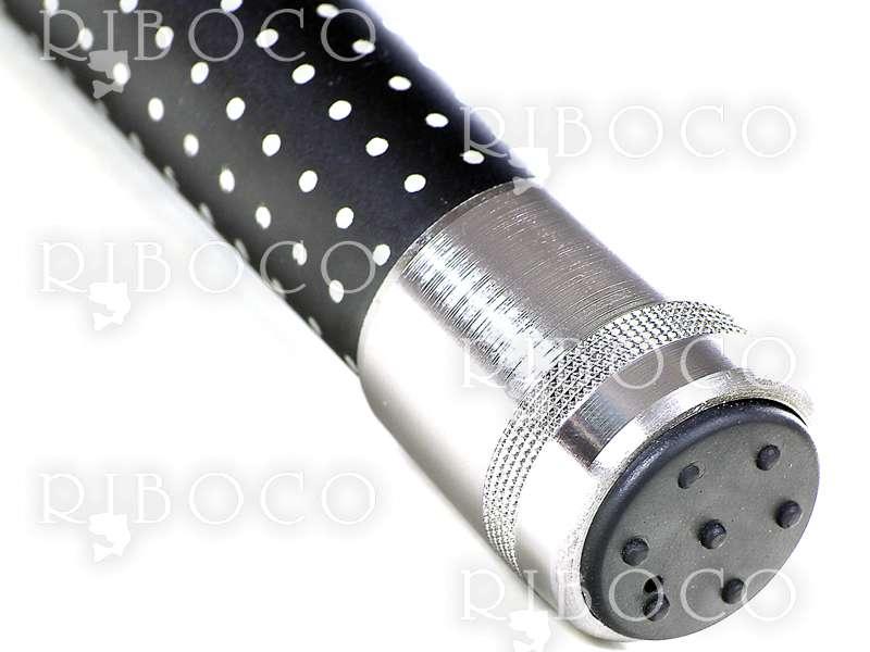 Директен телескоп /чип/ Oxygen RAIDERS