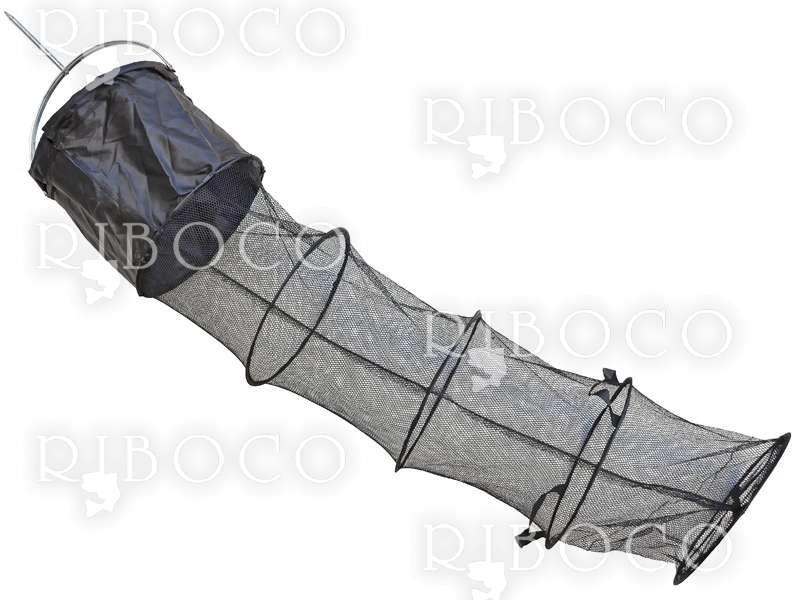 Живарник 6 обръча 1.50 m, 2.50 m