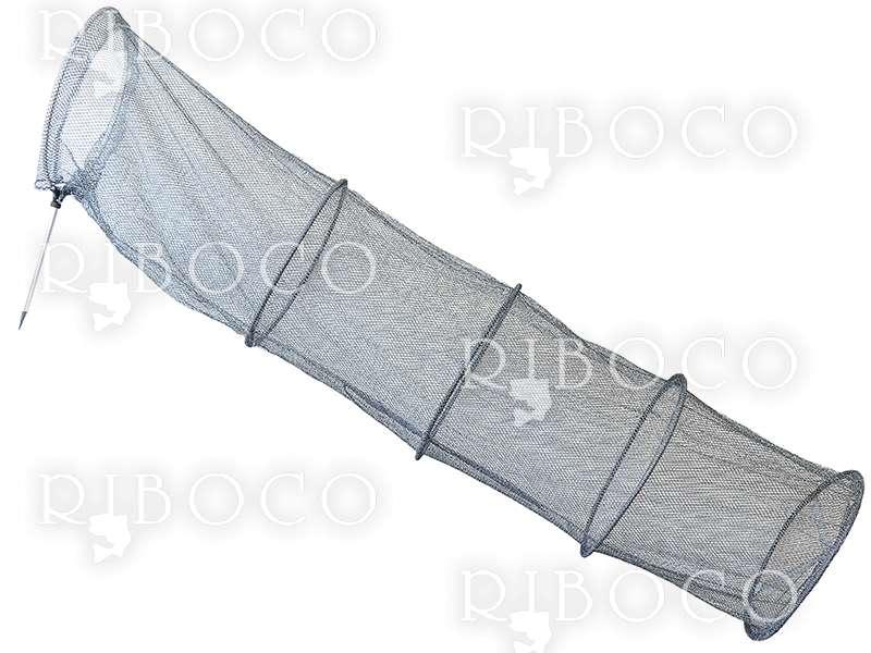Живарник GRAY с колче 1.55 m