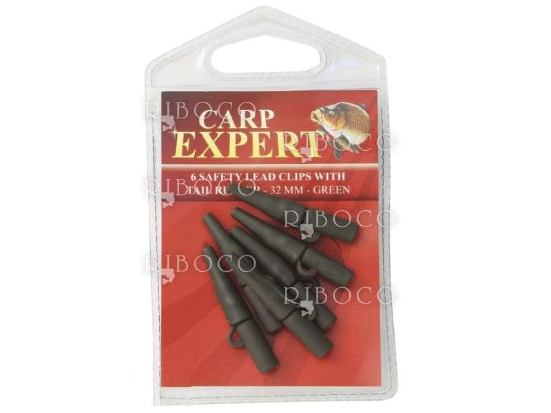 Клипс за олово CARP EXPERT