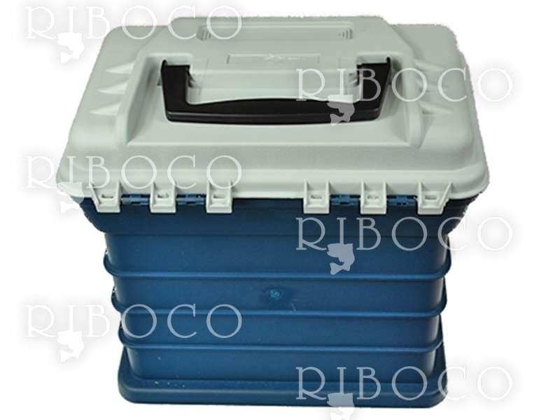 Куфар Osako A013