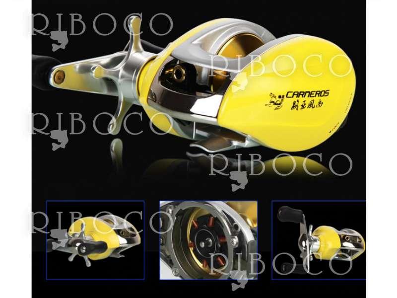 Мултипликатор Line Winder CARNEROS C200