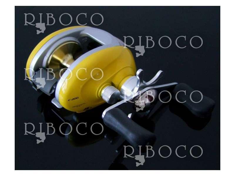 Multiplier Line Winder CARNEROS C200