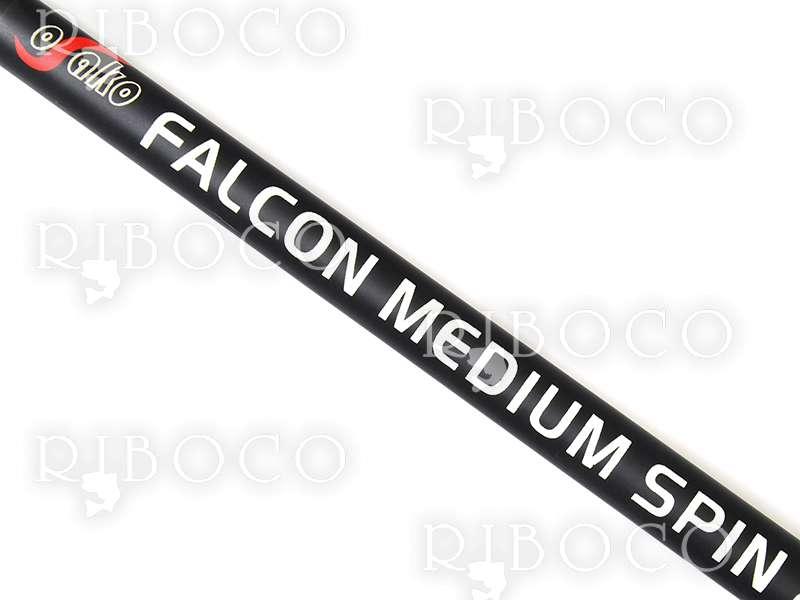 Osako FALCON MEDIUM SPIN