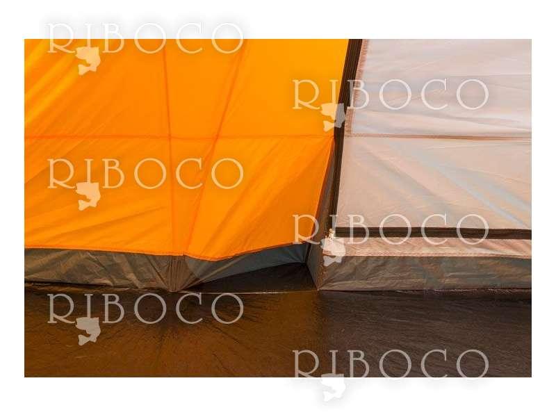 Палатка Bestway 68016 Camp base X6 - 6 местна