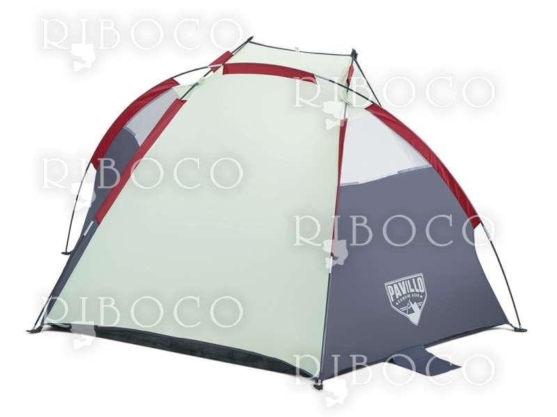 Палатка - тента за риболов и плаж Bestway 68001