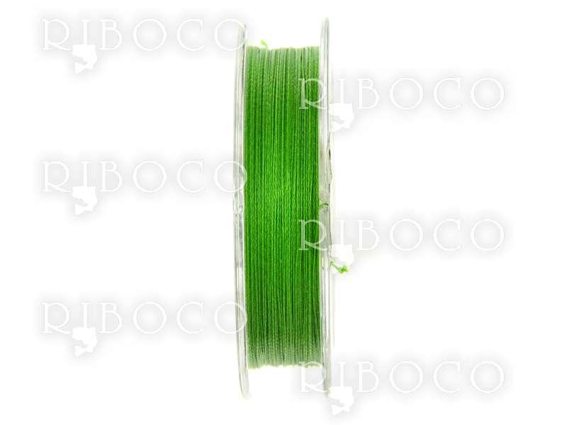 Плетено влакно Osako STEEL CORE - 20 m