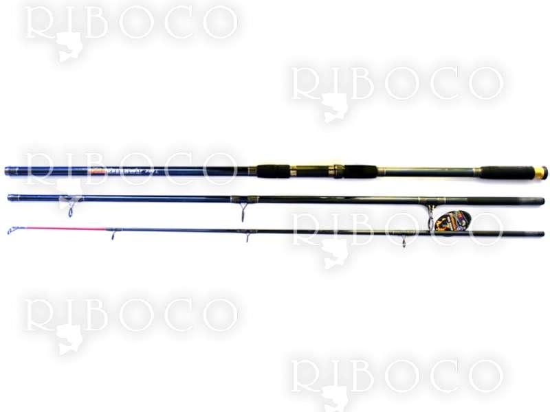 Fishing Rod Winner Dream Surf