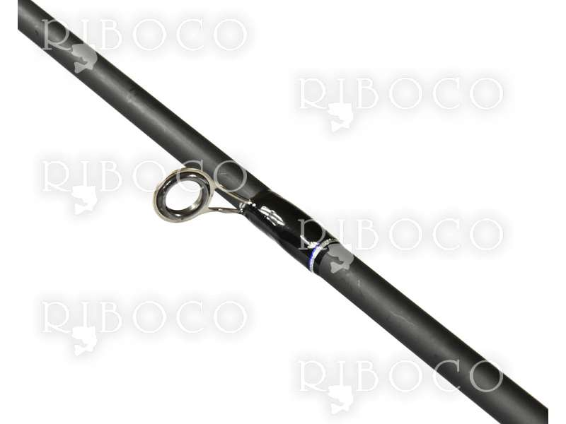 Carp rod Wind Blade SUPER CARP CA-3