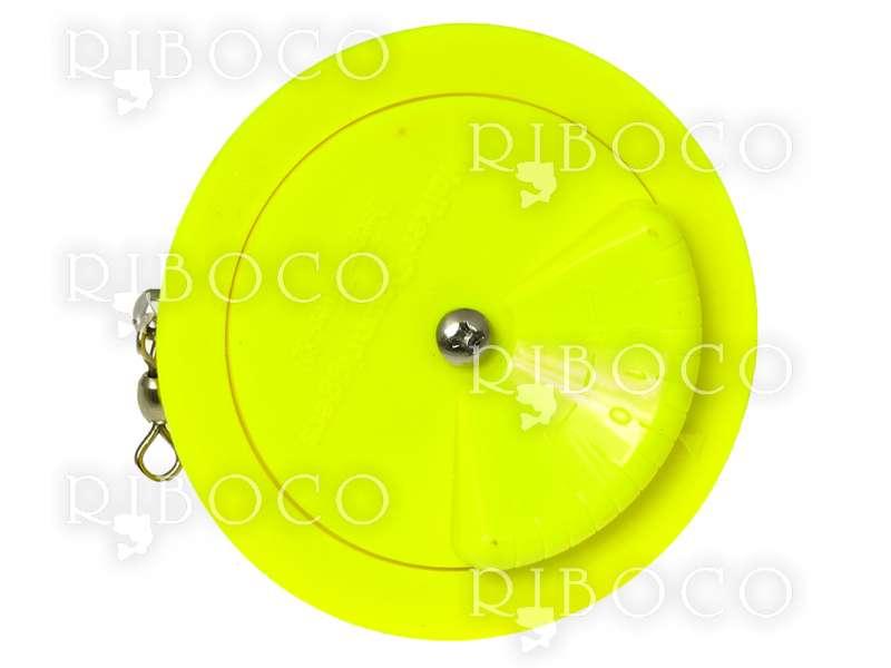 Depth adjustment device Osako DEEPER DIVER 82 YR