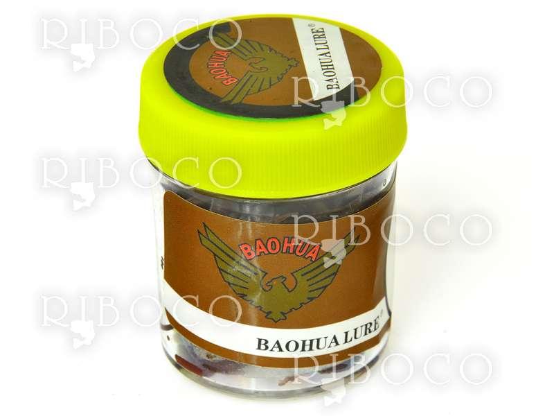 Изкуствени червеи Baohua Lure